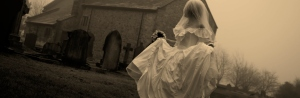 o-RUNAWAY-BRIDE-facebook