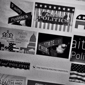 faithpoliticsscreenshot